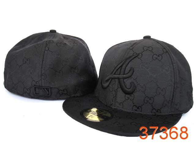 e3a30a3ee601  9.99 cheap wholesale gucci hats from china