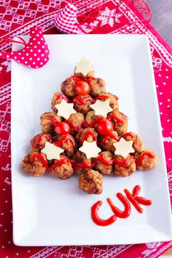 navidad recetas de navidad para navidad mis recetas recetas cocina platos para nios comida infantil creatividad