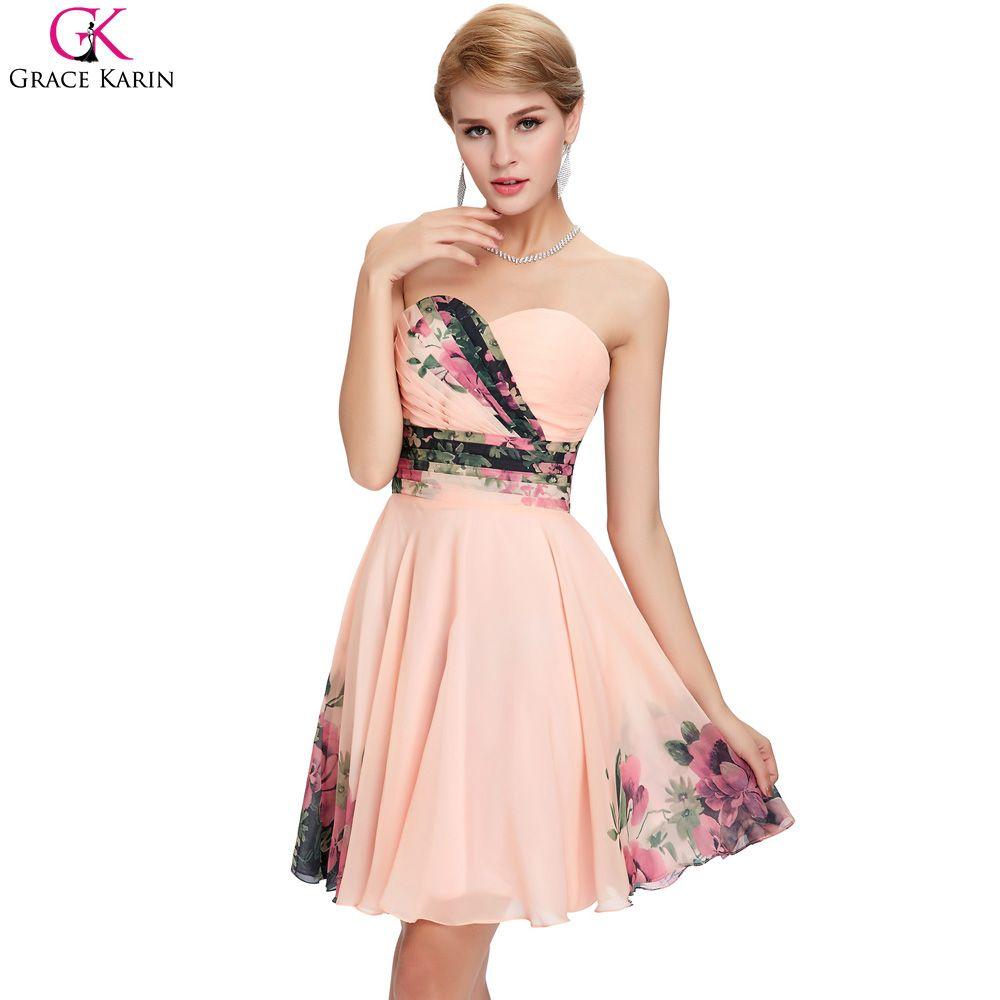 grace prom dresses