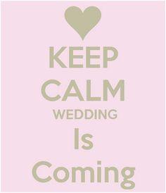 Belle Bride Sophie Wedding Countdown