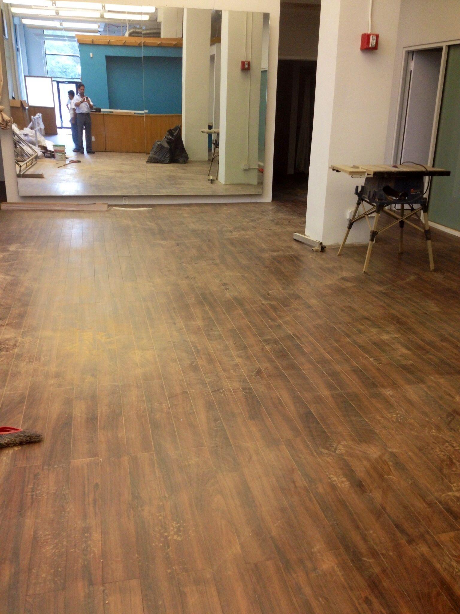 Kaindl laminate flooring 24 hour urgent care nyc