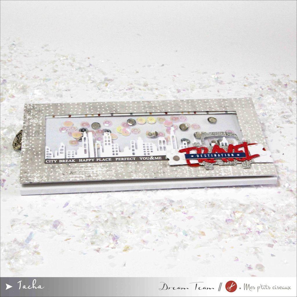 Epingle Par B M Sur Albums Plein De Pliages Pochette Voyage