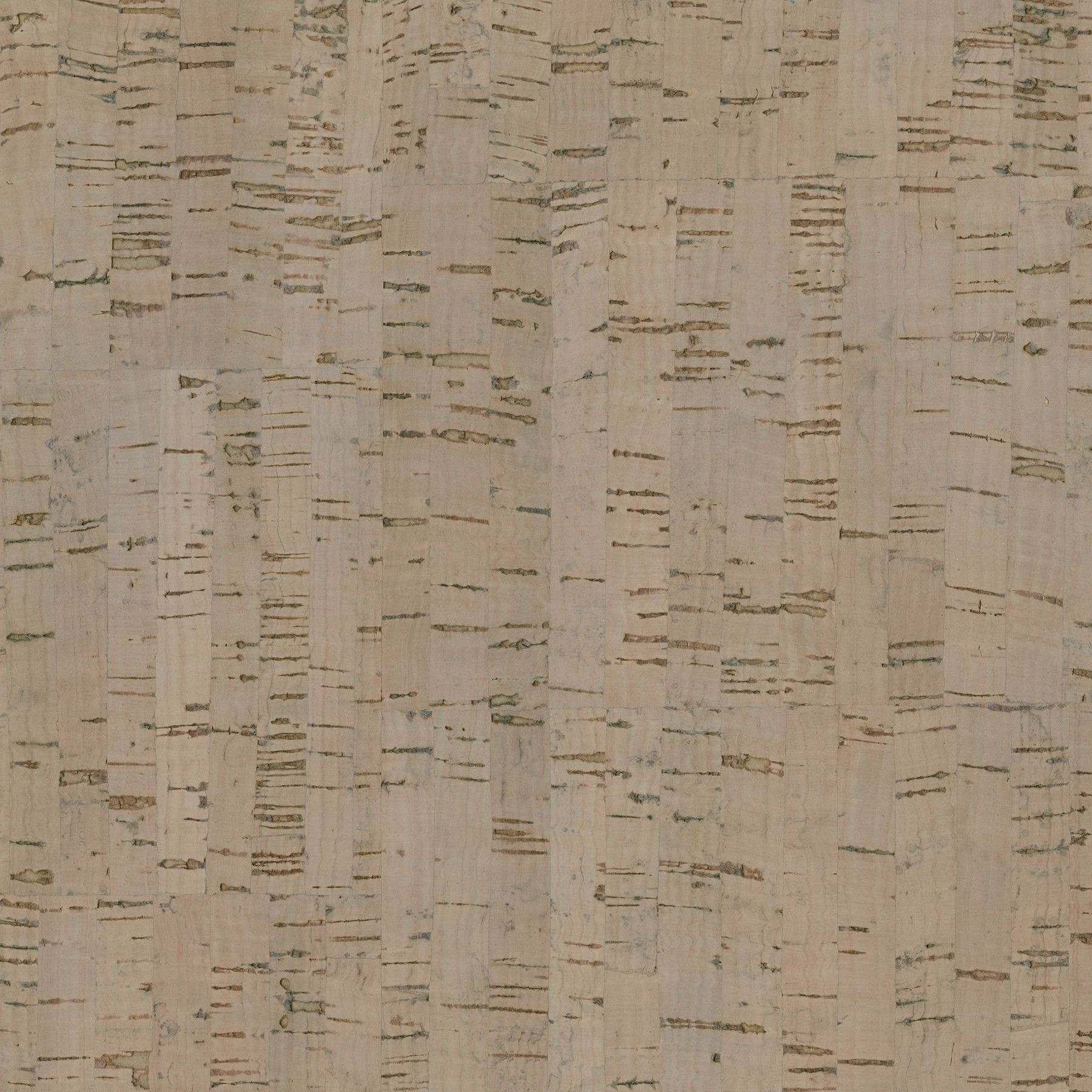 "Kenneth James Jimyo 33' X 21""Semi-Gloss Light Brown Wall"