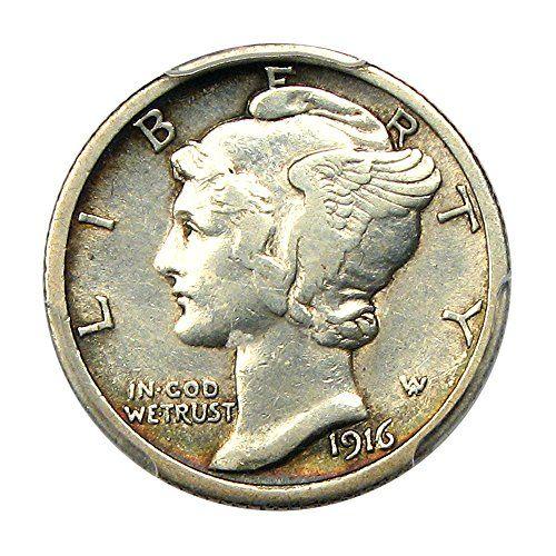 1916 D Mercury Dimes Dime PCGS 92 null http://www.amazon.com/dp/B00N0V9WSW/ref=cm_sw_r_pi_dp_Xkdfub1HC5V56