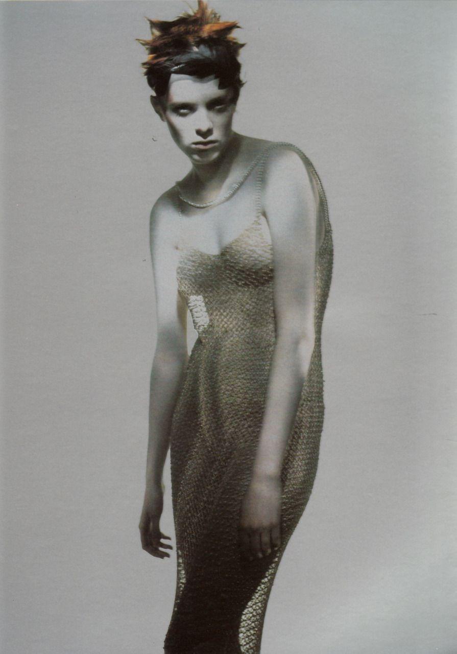 Audrey Elson Nude Photos 52