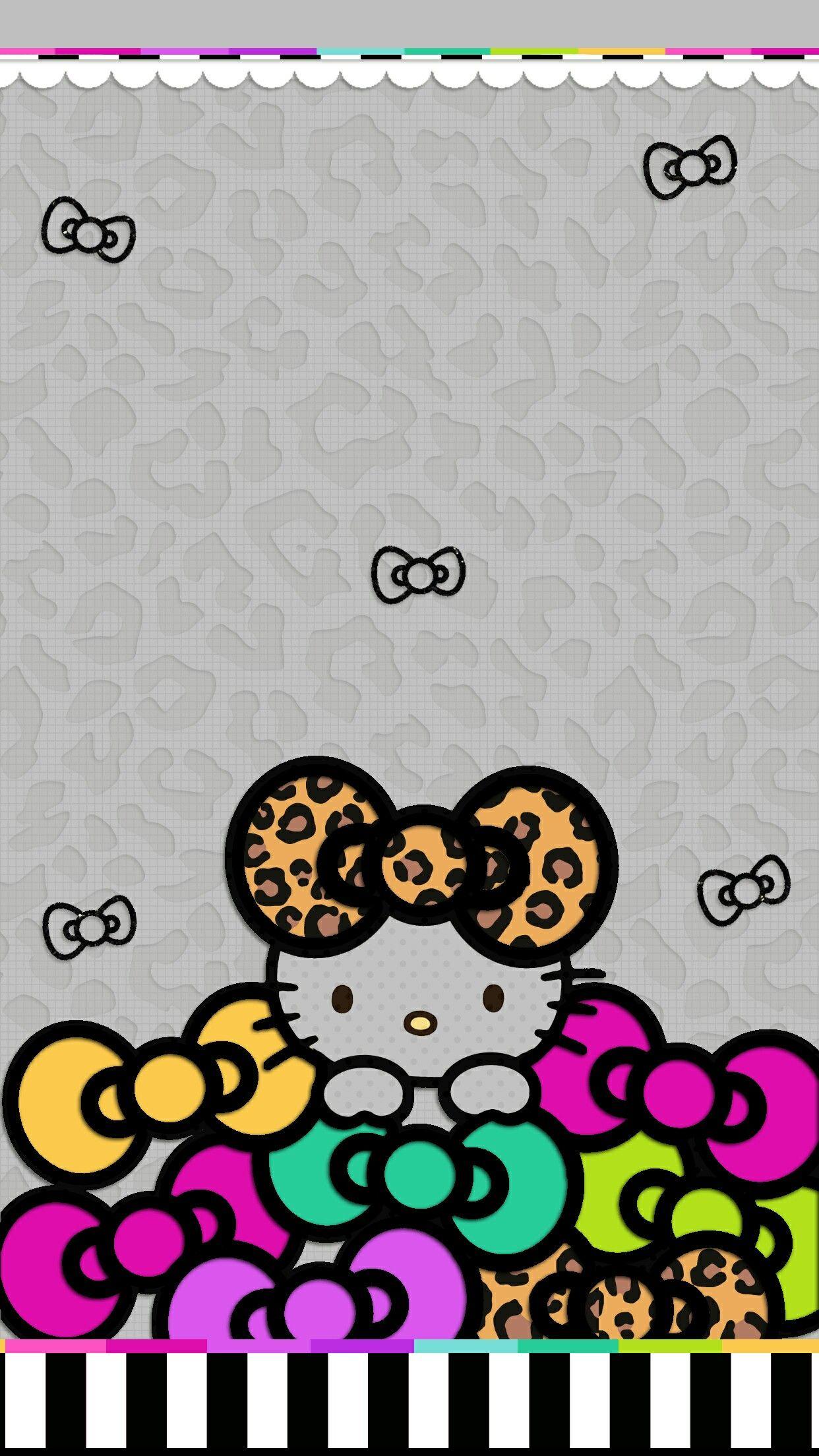 Download Wallpaper Hello Kitty Gray - cd82ea08fb71d4265a28c41b3108364b  Collection_475858.jpg