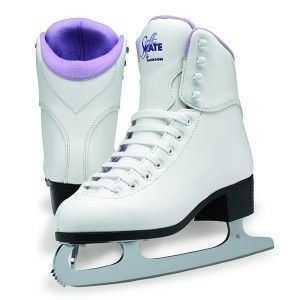 Top Ten Best Ice Skating Shoes Reviews Womens Figure Skates Skate Shoes Shoe Reviews