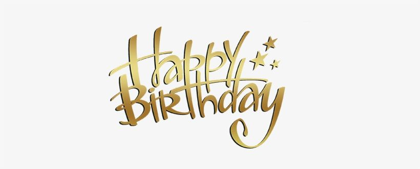 Download Happy Birthday Happy Birthday Png Transparent Png Image For Free Search More Creat Happy Birthday Png Happy Birthday Wallpaper 50th Birthday Wishes
