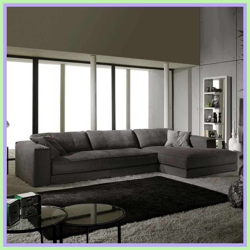 111 Reference Of Large Corner Couch Uk In 2020 Corner Sofa Modern Small Sofa Uk Small Modern Sofa