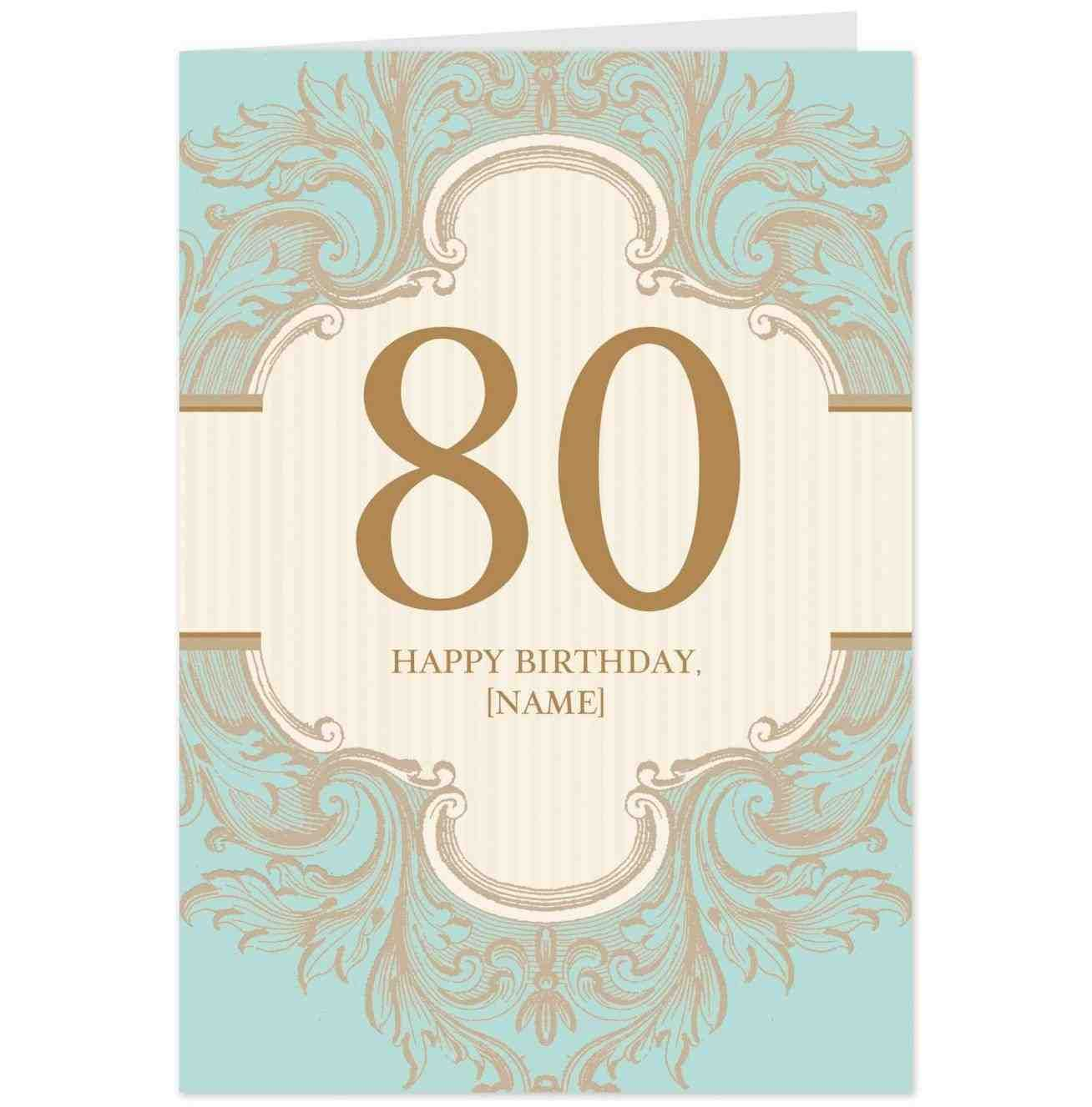 80th Birthday Card Box 80th Birthday Party Cards Memory Box 80 Years Anniversary Birthday Card Set Mum S 80th Birthday Bookatrix Card 80 S Birthday Card