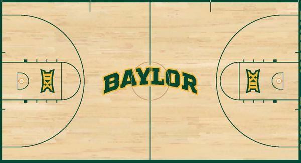 Baylor Basketball On Twitter Baylor Baylor Basketball Business Blog