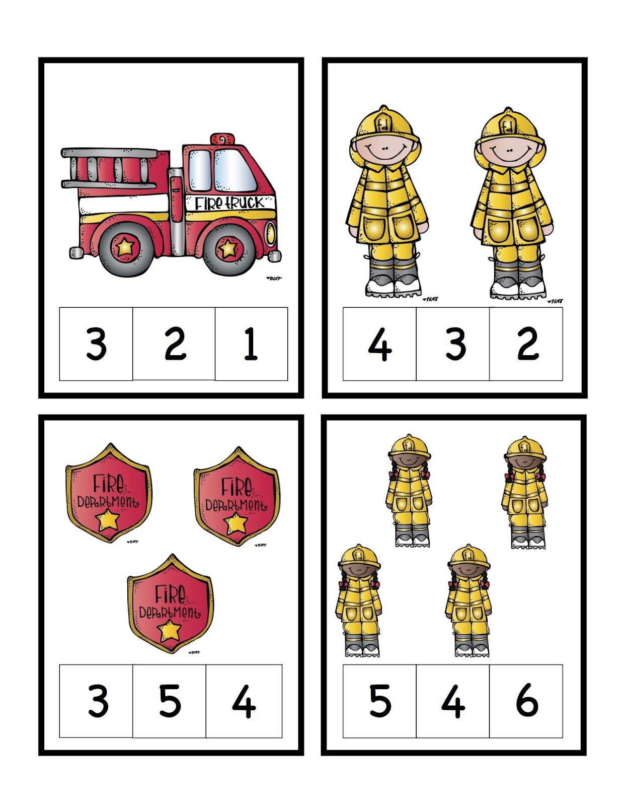 Preschool Printables Fire Safety Preschool Fire Safety Fire Safety Activities [ 1600 x 1236 Pixel ]