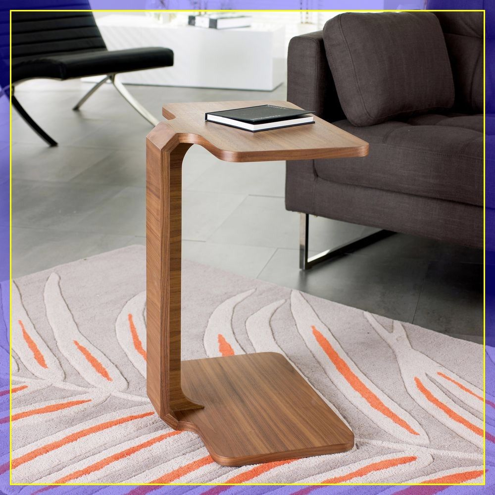 120 Reference Of Diy Couch Laptop Table In 2020 Meubel Ideeen Bank Tafeltje Meubels