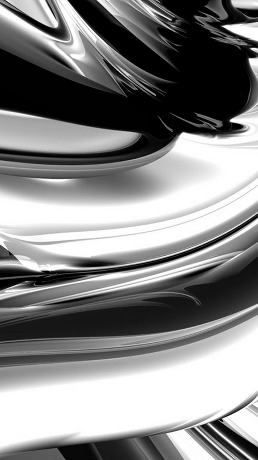 Silver Backgrounds For Android Best Android Wallpapers Silver Background Backgrounds For Android Android Wallpaper