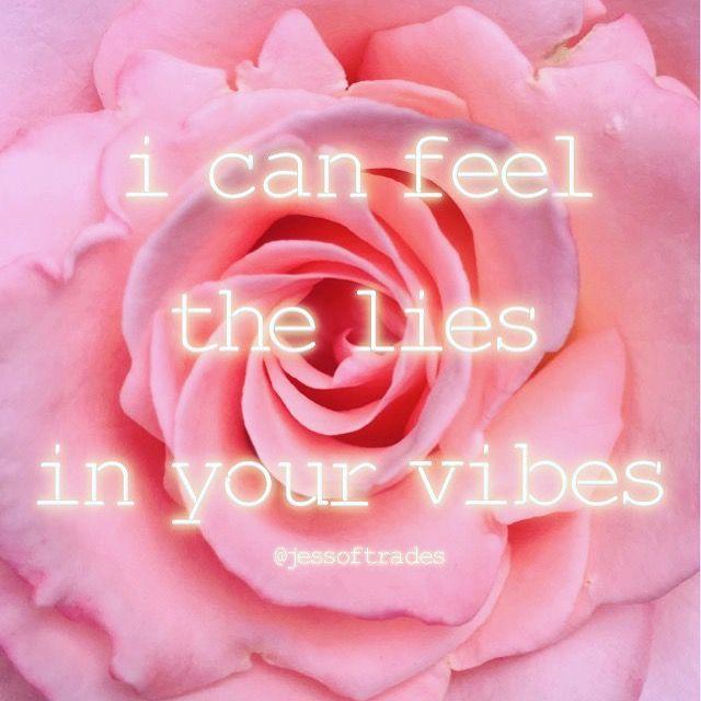 vibes feel empath realness life life quotes real rare vibe