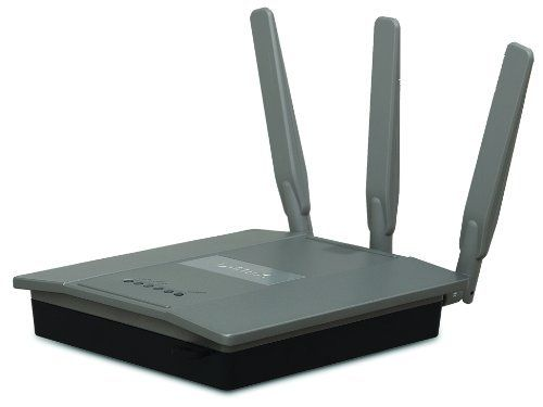 Airpremier N Selectable Dual Band Ap Poe by D-Link. $254.98. D-Link C Air Premier N Selectable Dual Band Ap POE