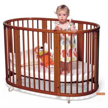 Best Small Cribs For Small Spaces Small Crib Cribs For Small 400 x 300
