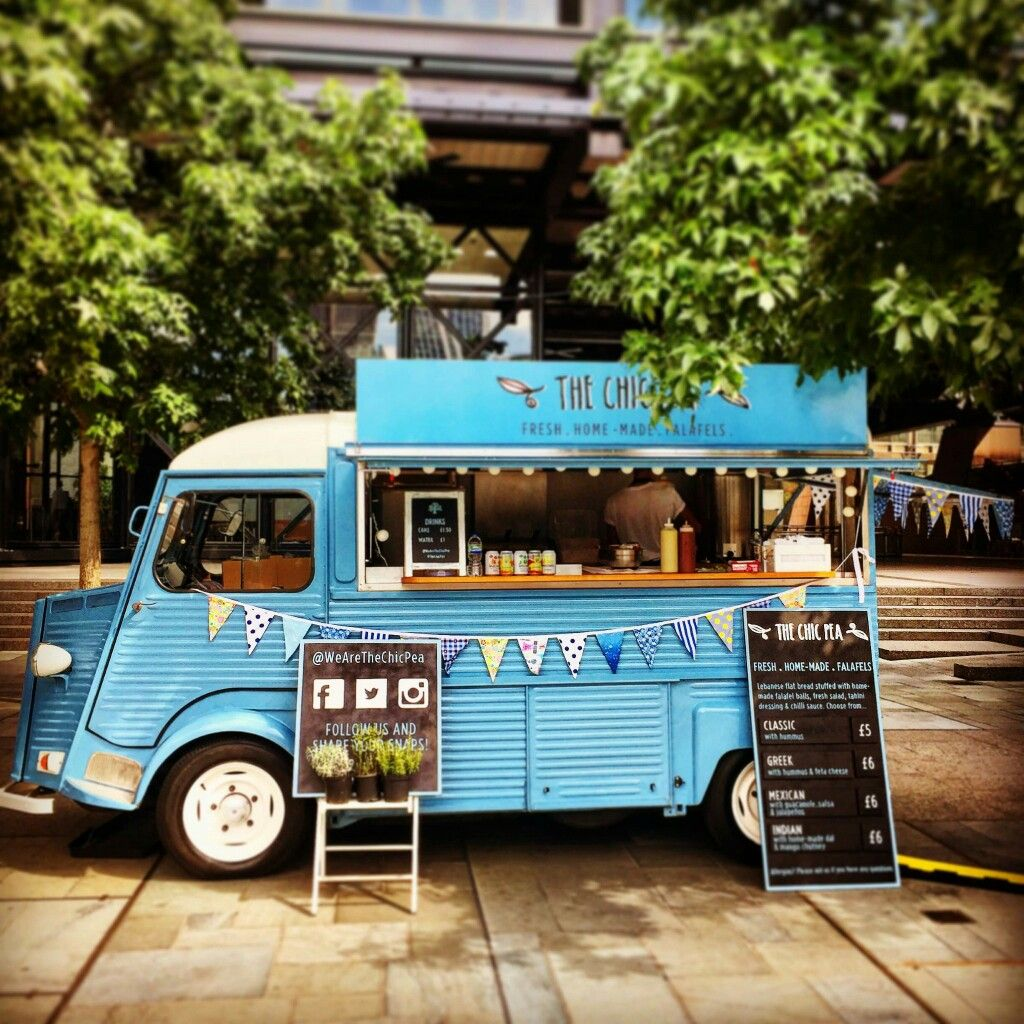 Cafe おしゃれまとめの人気アイデア Pinterest 慧蓉 李 移動式カフェ フードトラックのデザイン フードトラック