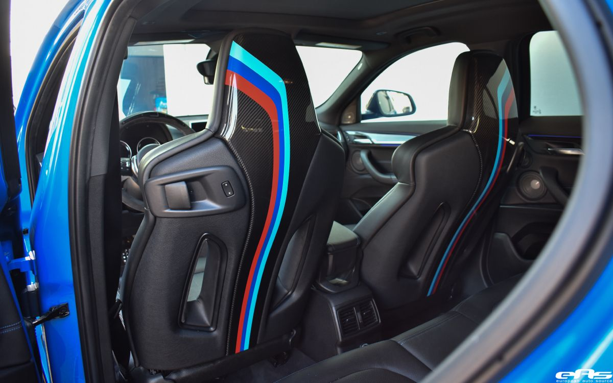 Pin By Bmw Life On Peogeot In 2020 Galva Bmw Car Seats
