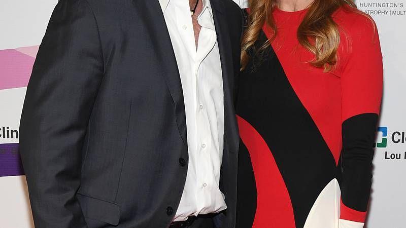 Steffi Graf Drama Um Ihren Ehemann Intouch Steffi Graf Ehemann Graf