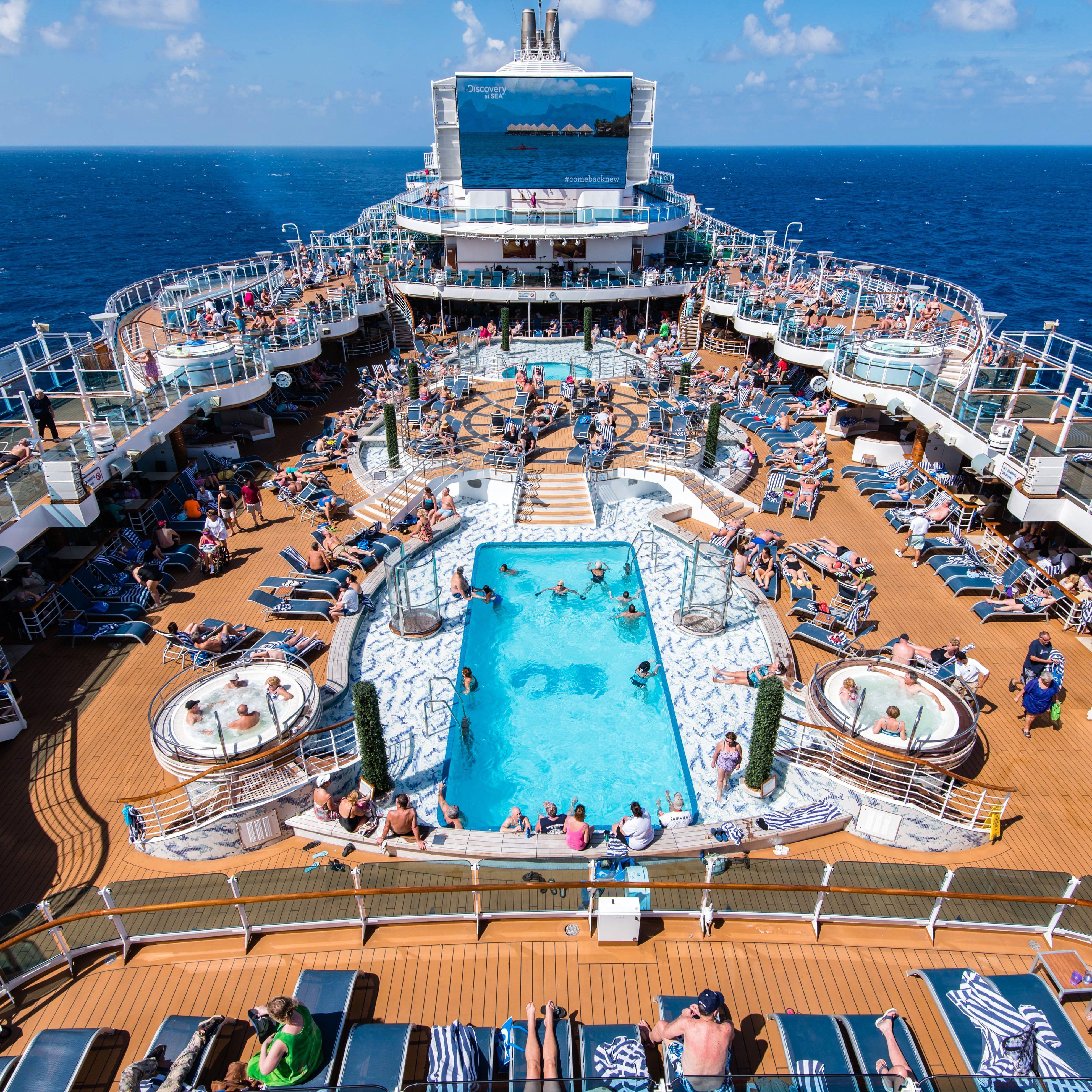 Best Cruises In The Caribbean Oyster Com Scandinavian Cruises Cruise Kids Cruise Travel