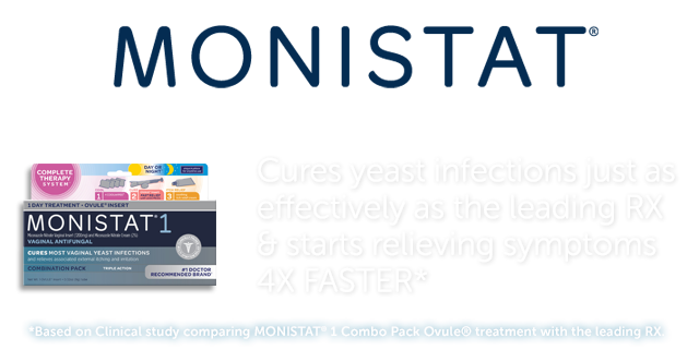 graphic about Monistat Printable Coupons called Monistat Coupon: $3 Off any Ministat 1 Working day Ovule Monistat