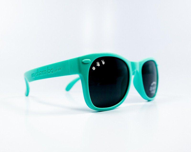 21011b6b99 goonies junior shades - ro•sham•bo baby - sunglasses - kids sunglasses -  baby sunglasses - 1
