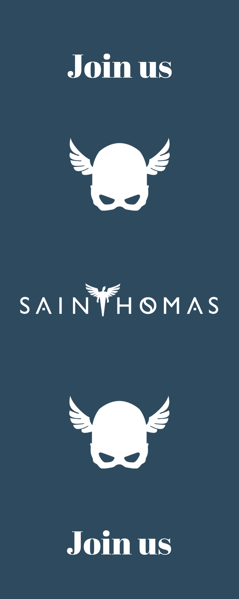 Sainthomas Ad
