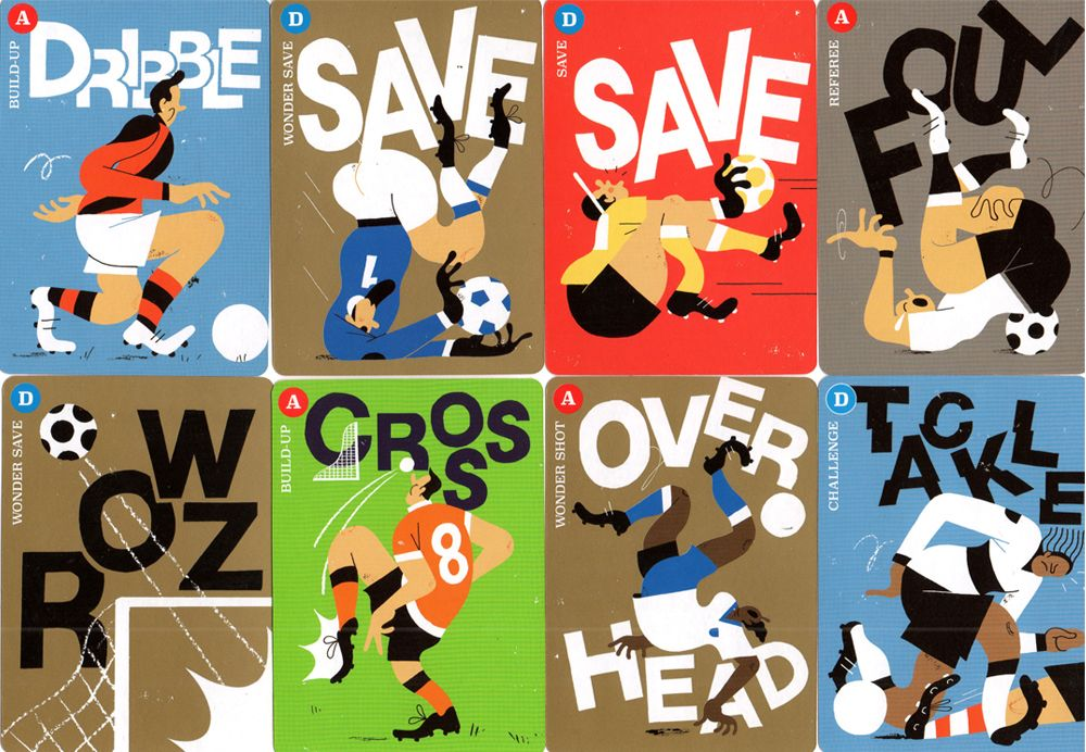 Fever pitch on behance fever pitch pitch fever