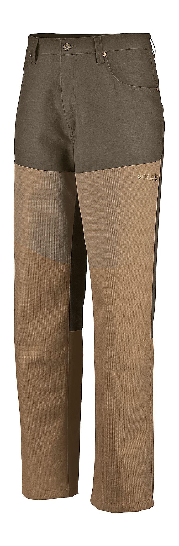 Columbia® Upland Jean™ II Pants for Men Bass Pro Shops