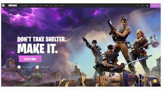 7a017491691026 Fortnite Maker Epic Games Gets 'F' Rating From Better Business Bureau