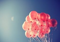 //we fly balloons on this fuel called love//