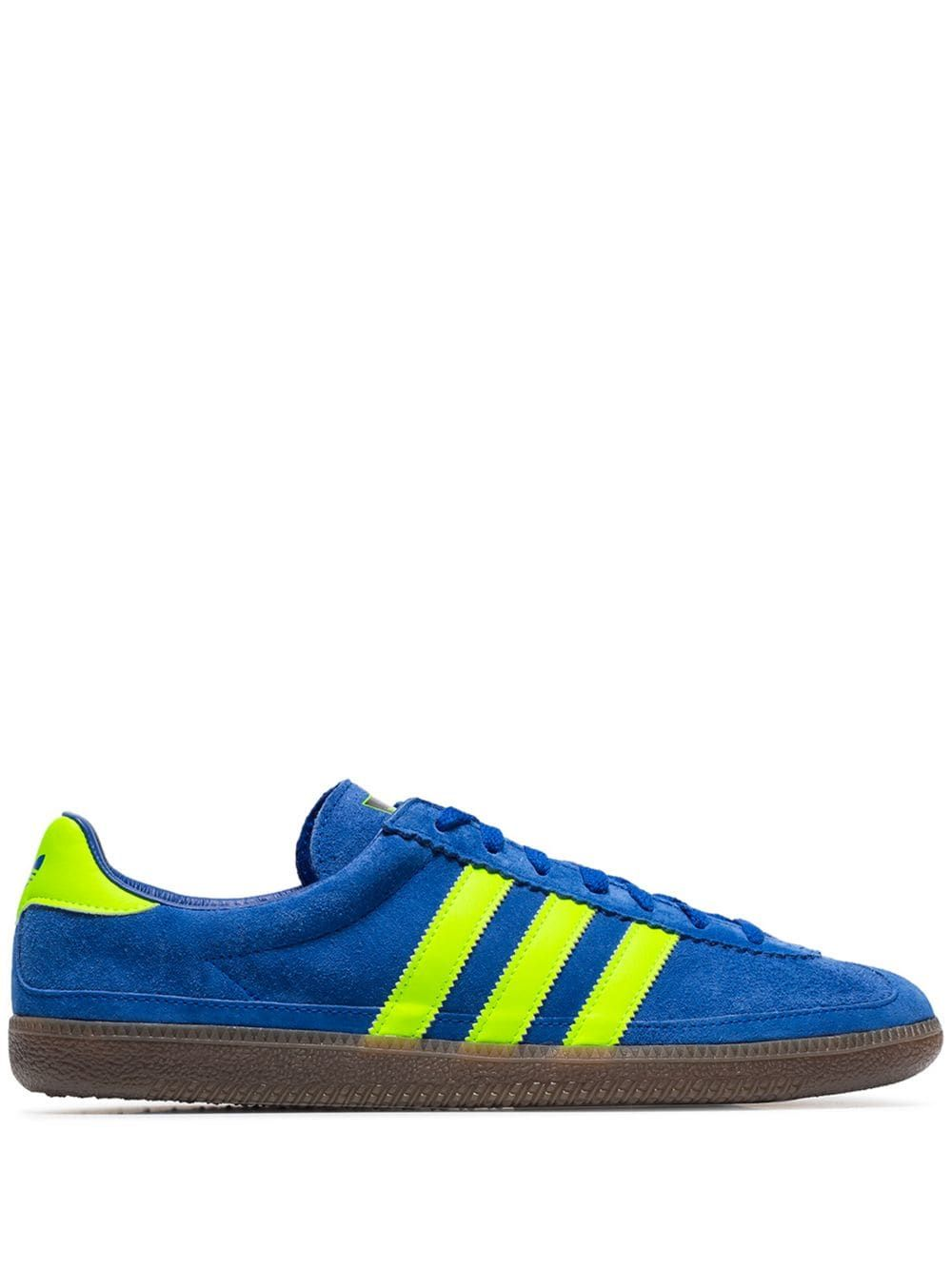 X Originals Adidas Suede Top Spezial Blue Whalley Low b7gfY6yIv