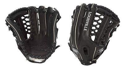 Fgpf14 Bk1301 Rht Louisville Slugger 13 Inch Pro Flare Outfield Baseball Glove Originally 199 99 Now 121 90 Louisville Slugger Baseball Glove Gloves