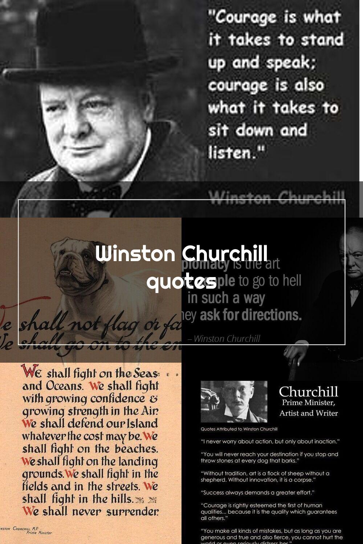 Epingle Sur Winston Churchill