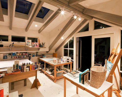 studio room ideas. gallery of room flat kitchen ideas lavish home