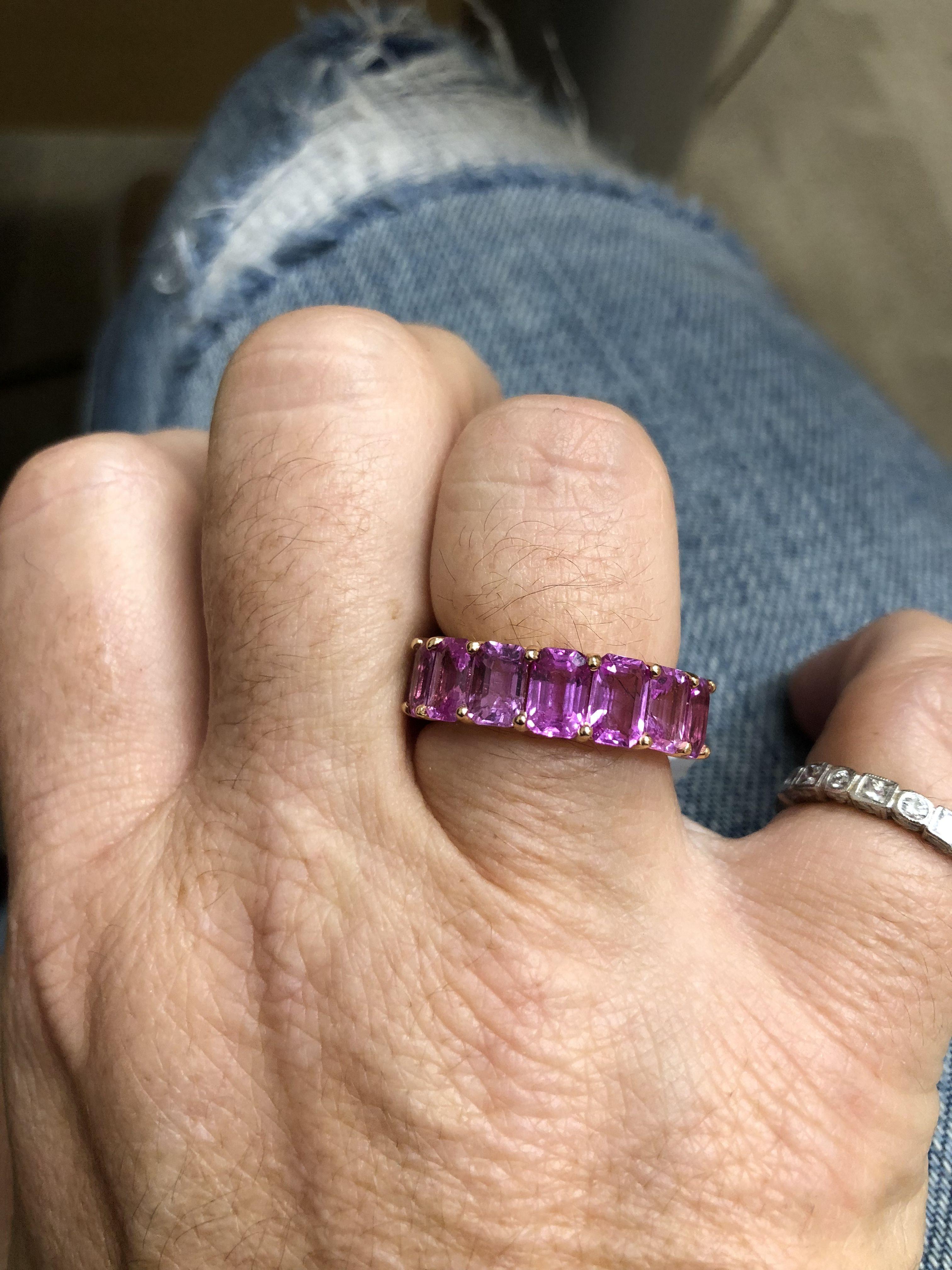 Image By Sweet Mia Jewels Mia Levitt On New Favorite Jewels