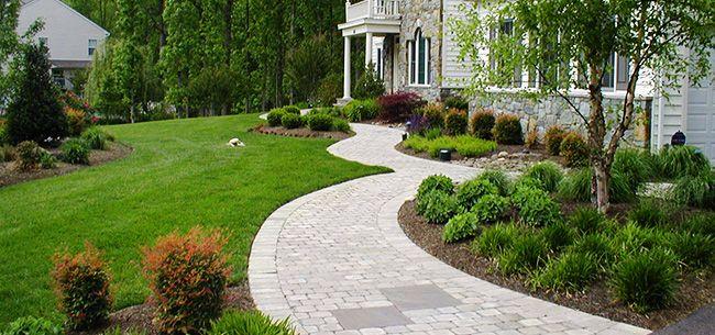 Landscape Design Residential Commercial Landscaping Annapolis Landscape Design Commercial Landscaping Landscape Design Services