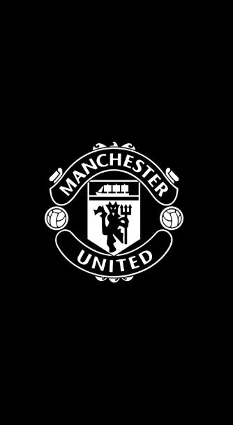 Manchester United Wallpapers In 2020 Manchester United Logo Manchester United Manchester United Wallpaper