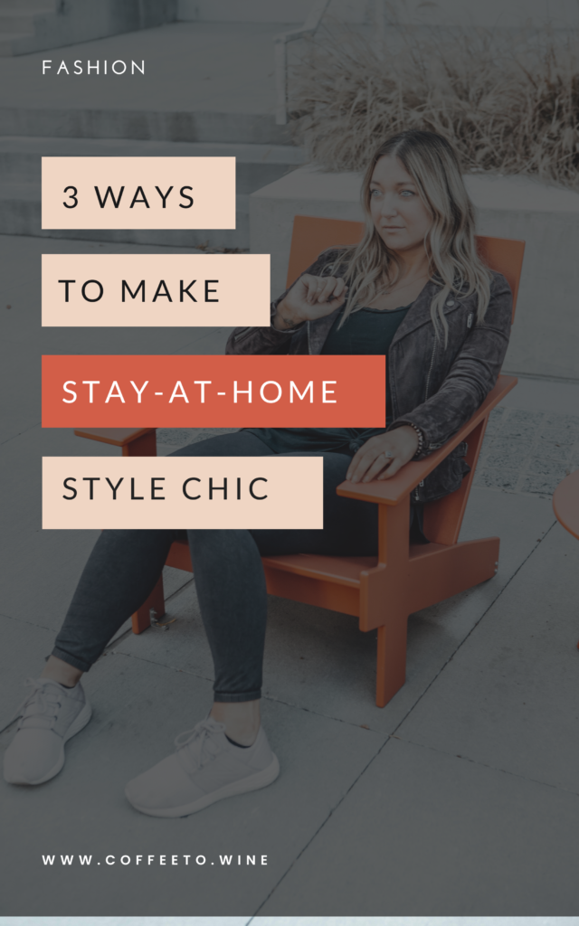 Stay At Home Mom Outfits, Stay At Home Wardrobe, Stay At Home Wardrobe Capsule