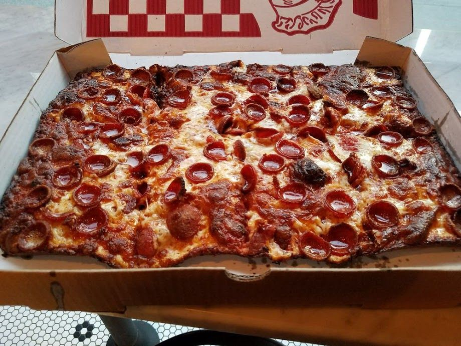 A locals critical nyc pizza guide in 2020 with images