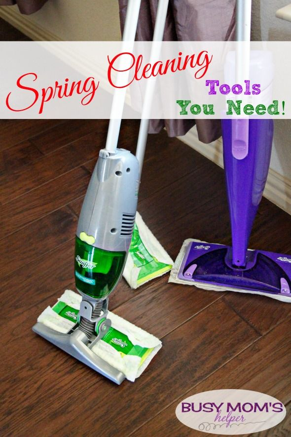 Spring Cleaning Tools You Need Spring Cleaning Diy Cleaning Products Window Cleaning Tools