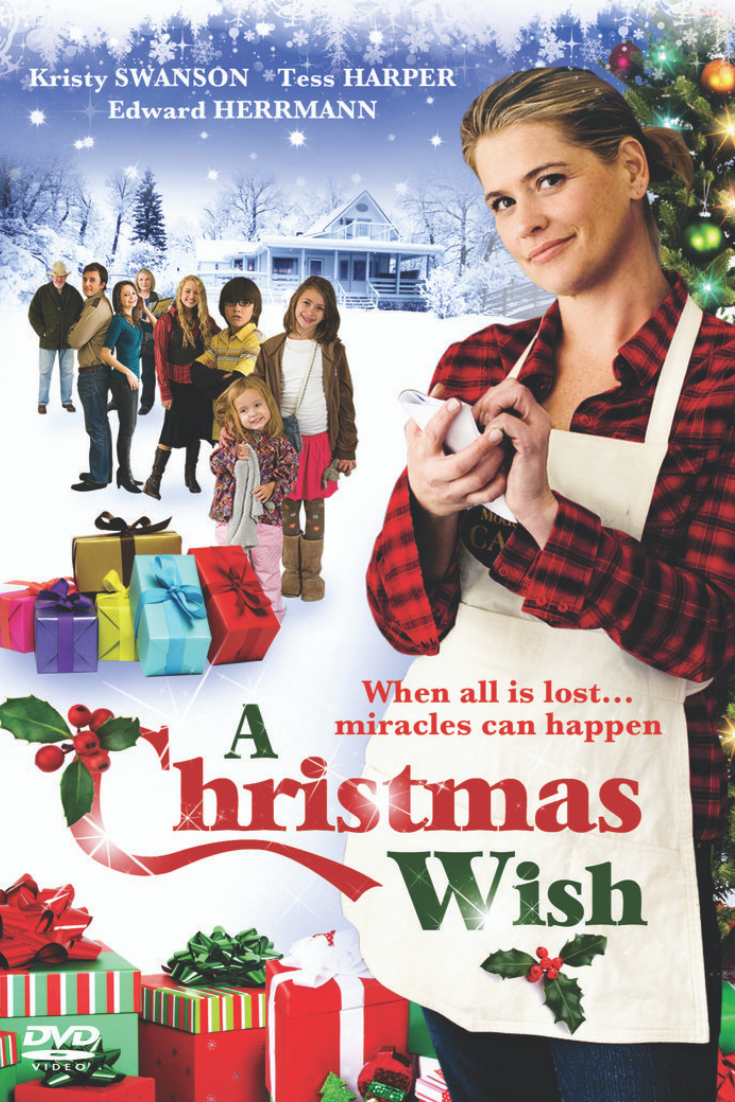 Pin by Jennifer Troyer on Christmas Movies in 2020