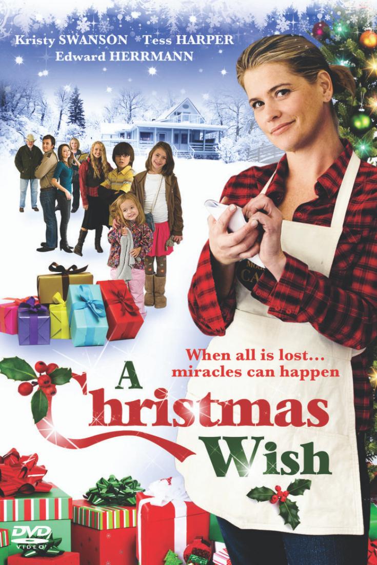 A Christmas Wish Hallmark Movie Hallmark Movie Channel Full Movies Hallmark Movie Channel Free Movies Online