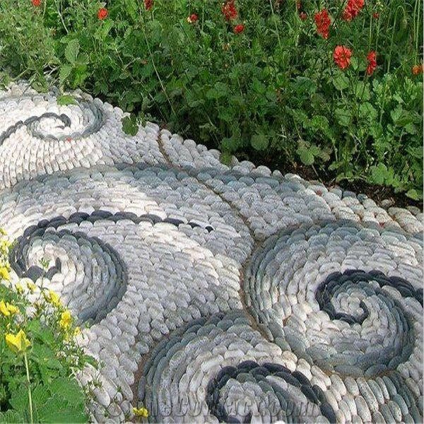 decorative garden paths and walkways site for everything