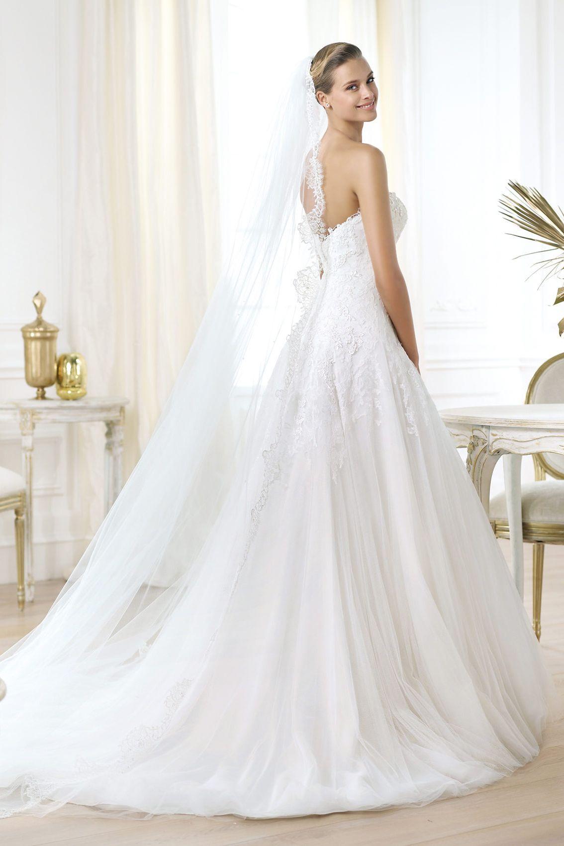 Lace wedding dresses affordable wedding dresses trumpet