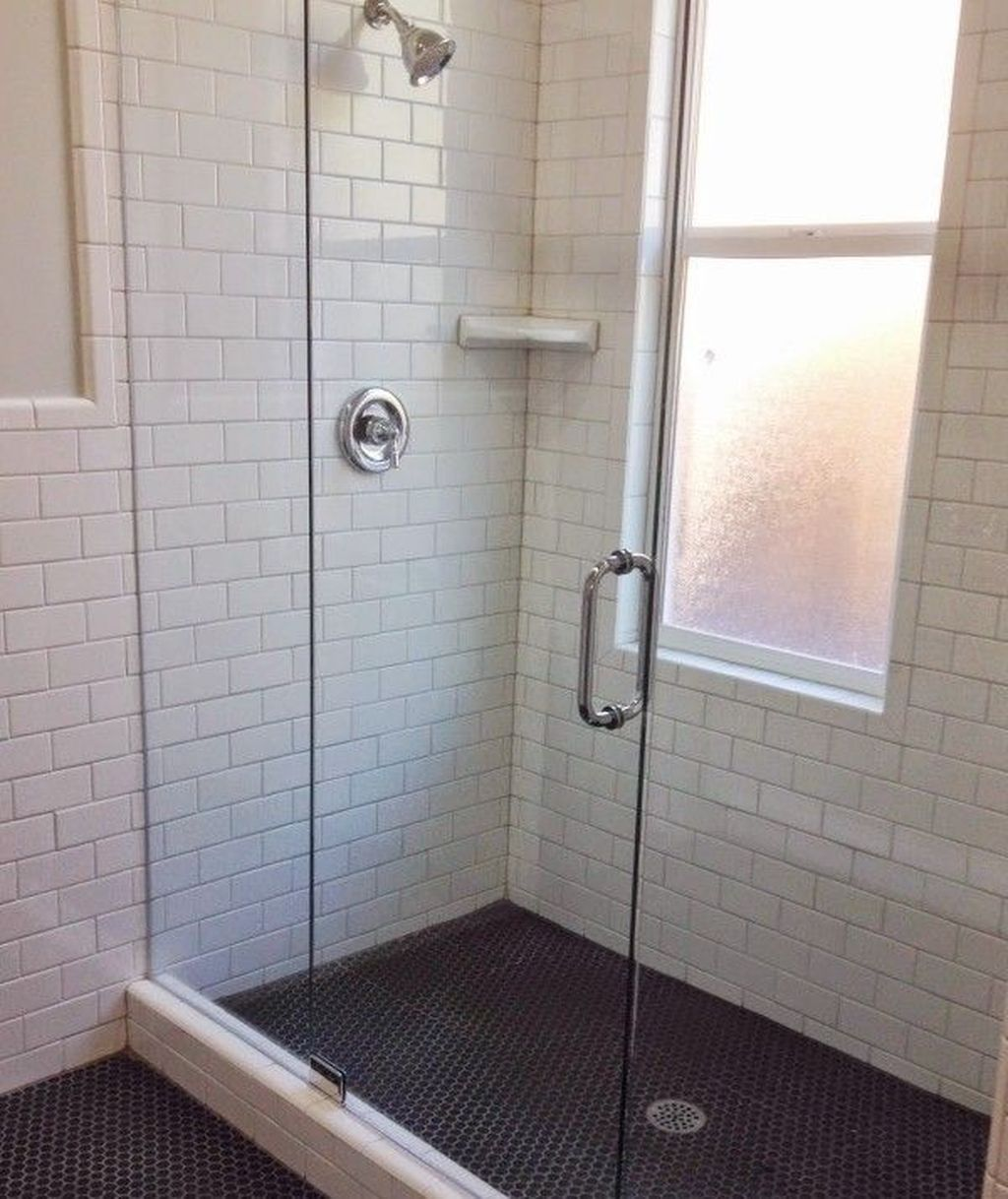 Pin On Main Bathroom