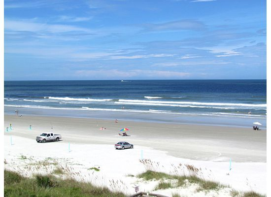 New Symrna Beach Fl Visited Here About 23 Years Ago With Dear Friends Vacation Places Best Family Vacations Vacation Spots