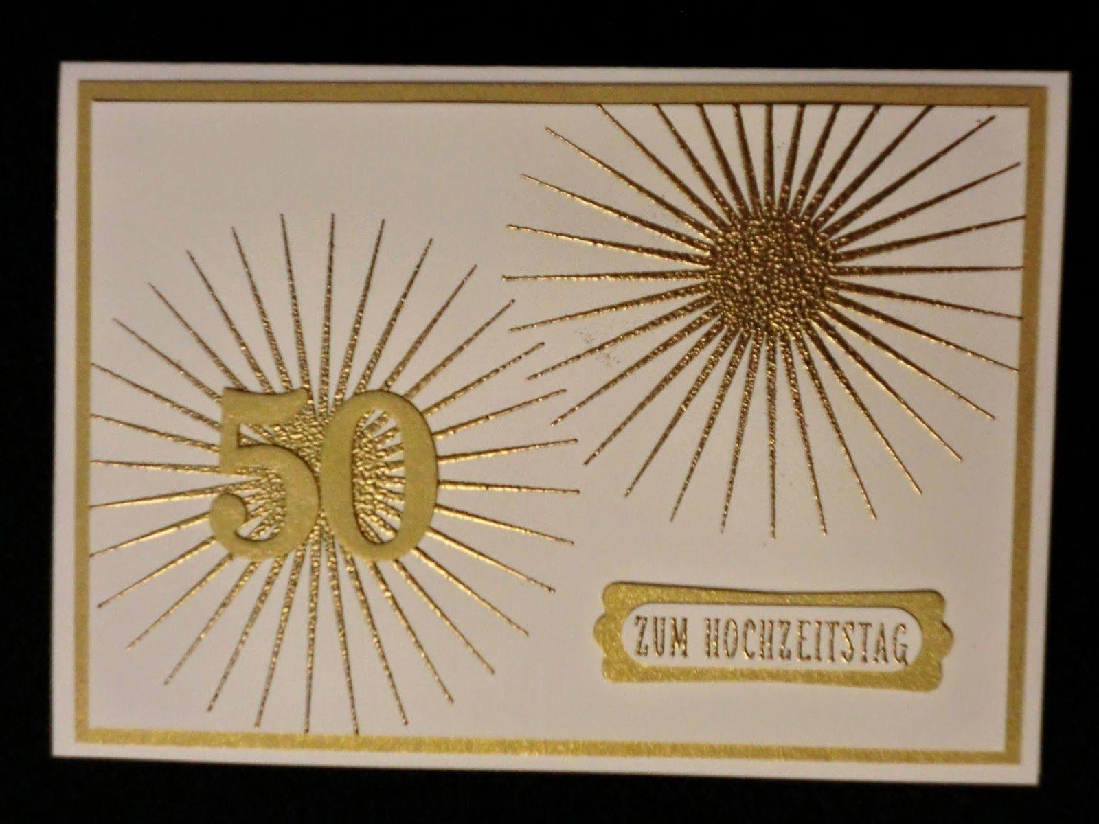 Sconebeker Stempelscheune - Stampin up Sets :  Kinda Eclectic, Eins für alle,