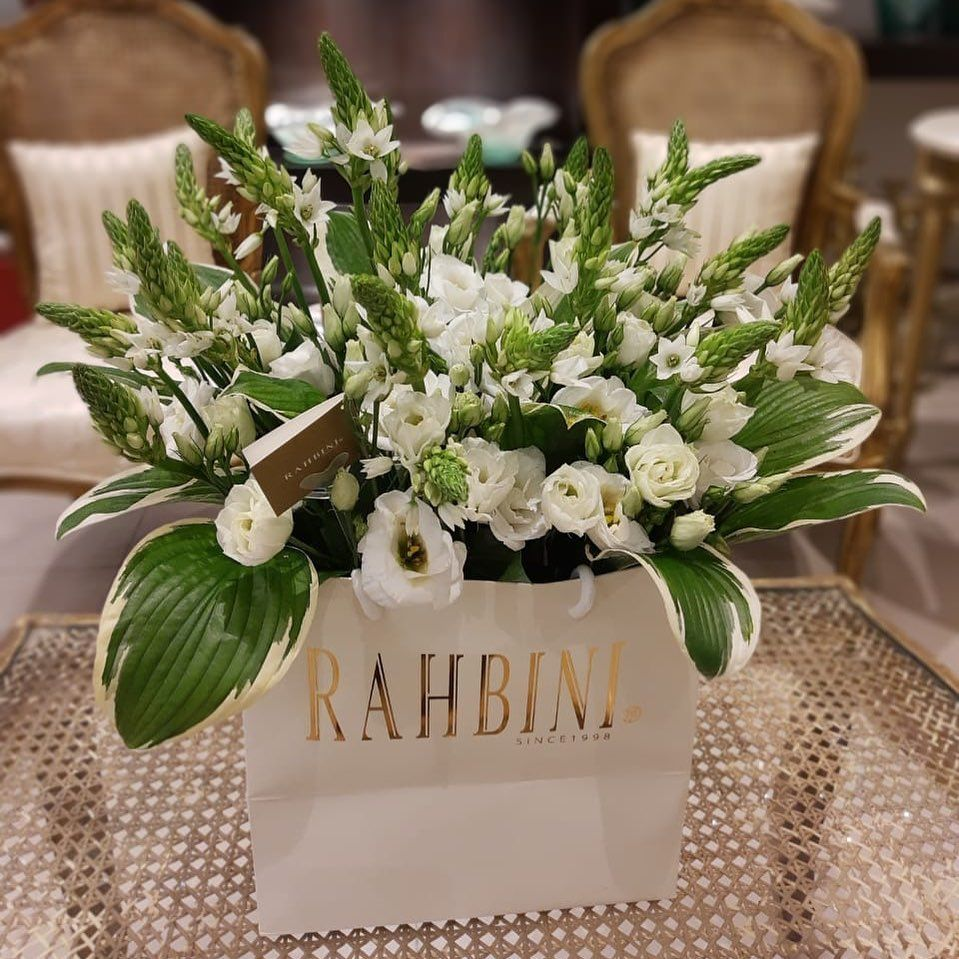 Pin By Gardening Tricks On هدايا Table Decorations Decor Home Decor